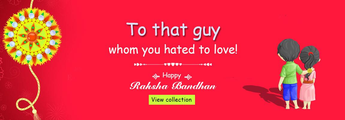 Raksha-bandhan_main
