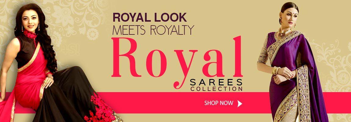 Royal-look-meets-royalty_main