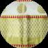 Kasavu Sarees