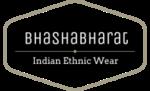BhashaBharat