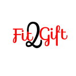 Fit2Gift