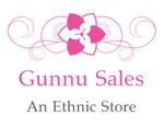 Gunnu Sales