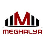 MEGHALYA