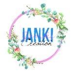 JANKI CREATION