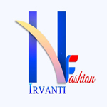 Hirvanti Fashion