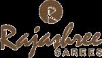 Rajashree sarees