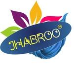Jhabroo