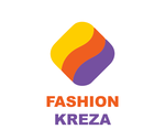 Fashion Kreza