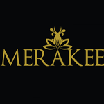 MERAKEE