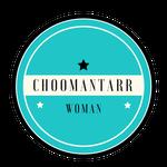 Choomantarr - Woman