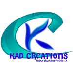 KAD CREATIONS