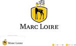 Marc Loire