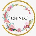 Chini C