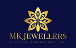 MK Jewellers