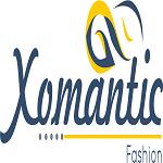 XOMANTIC FASHION
