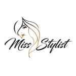 Miss Stylist