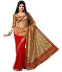 Fashion Diwani