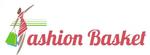 Fashion Basket