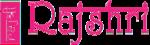 Rajshri Fashions shop online