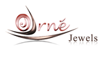 Orne Jewels