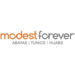 Modest Forever