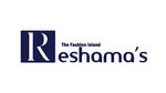 Reshama's