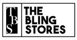 The Bling Stores LLP