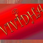 Vividha Designs shop online