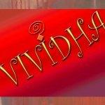 Vividha Designs