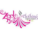 Zeel Clothing