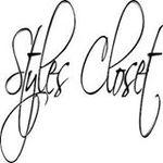 Styles Closet