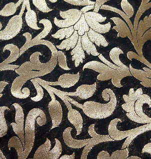 banarasi-silk-fabric