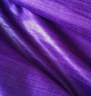 tussar-silk-fabric