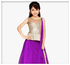 Ethnic-wear-for-kids_main