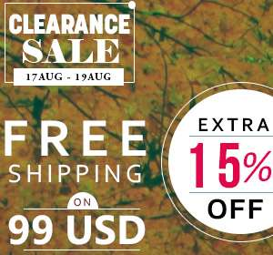 Buy Clearance Sale online