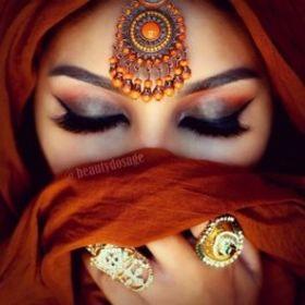Beautydosage-3-300x300_main_main