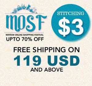 Buy MOSF online