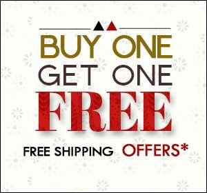 Buy Buy 1 Get 1 Free online