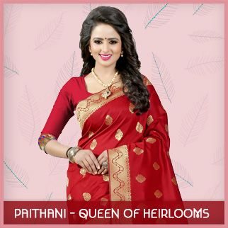 Paithani   queen of heirlooms %281%29 original sized