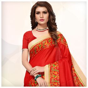 Online Shopping Sites For Women Indian Fashion Clothes Mirraw
