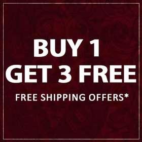 Buy Buy 1 Get 3 Free online