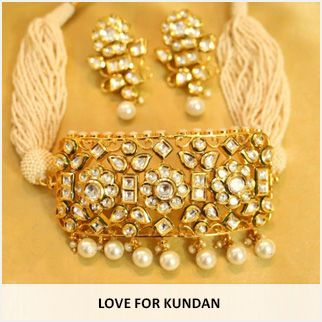 Love for kundan original sized
