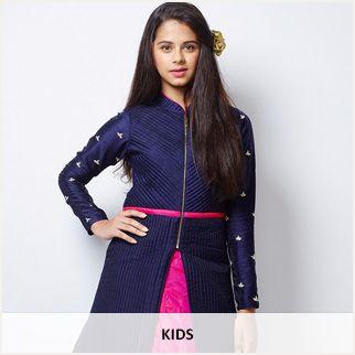 Kids original sized