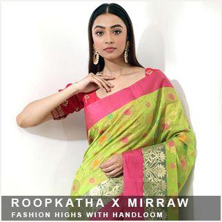 Roopkatha x mirraw original sized