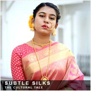 Subtle silks original sized
