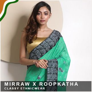 Mirraw x roopkatha original sized