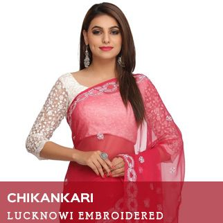 Chikankari original sized