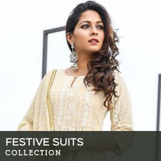 Festive suits original sized