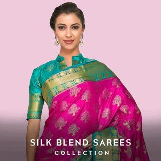 526ee4d31e Indian Clothing for Women & Men - Ethnic Dresses, Bridal Outfits ...