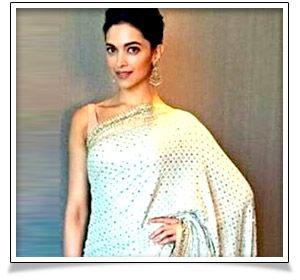 Bollywood_main